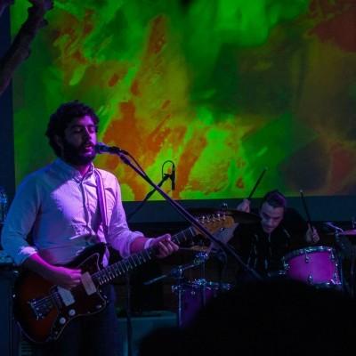 The violemt violets | Trackage scheme | Alternative music malta | Malta artists