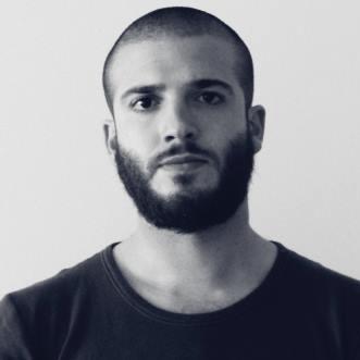 Cloned | Trackage scheme | Alternative music malta | Malta artists