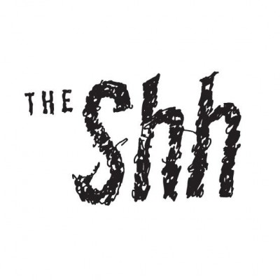 The shh | Trackage scheme | Alternative music malta | Malta artists