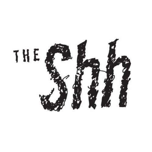 The shh | Trackage scheme | Alternative music malta | Malta artists