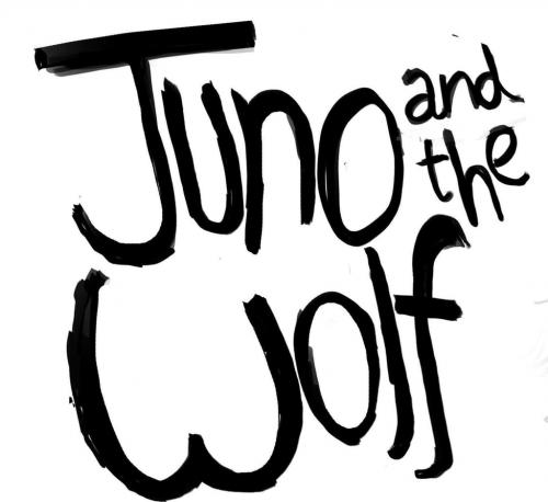 juno and the wolf | Trackage scheme | Alternative music malta | Malta artists