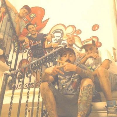 Sempliciment tat-triq | Trackage scheme | Alternative music malta | Malta artists