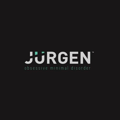 Jurgen | Trackage scheme | Alternative music malta | Malta artists
