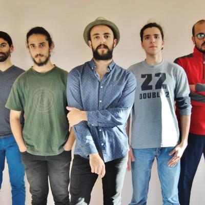 plato's dream machine band malta
