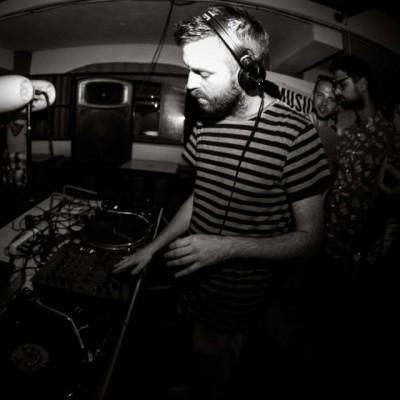 Sean Rickett | Trackage scheme | Alternative music malta | Malta artists