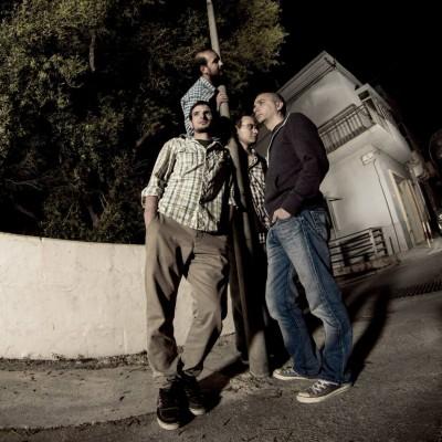 Brodu | Trackage scheme | Alternative music malta | Malta artists