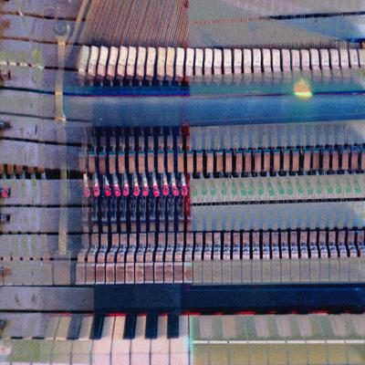 piano lessons malta | piano school | music school malta