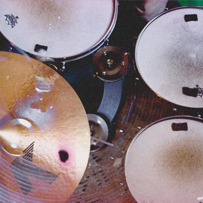 drum | drums | drum lessons | drumming lessons | music lessons | music school malta