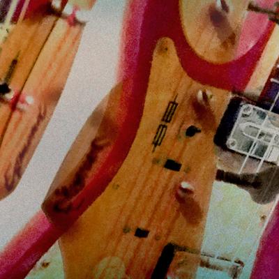 Bass Guitar Lessons Malta