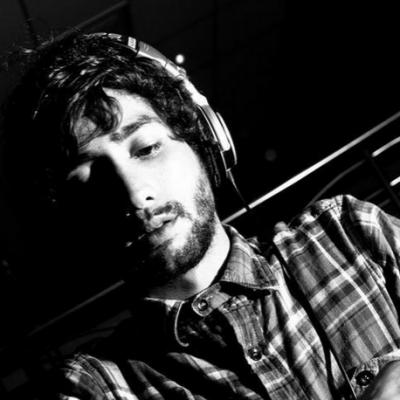 Nioxin viate - Trackage Scheme - Alternative Artist Malta
