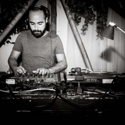 Serial Depth | Trackage scheme | Alternative music malta | Malta artists