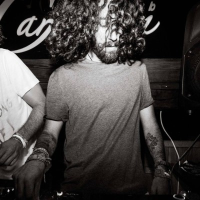 Mato - music malta - Trackage Scheme - Alternative Artist Malta