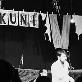 Brikuni - music malta - Trackage Scheme - Alternative Artist Malta