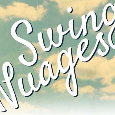Swing Nuages Malta jazz band