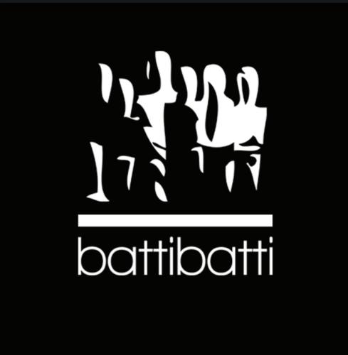 batti batti maltese music record label