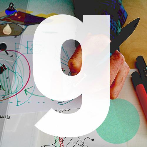 graphic design malta