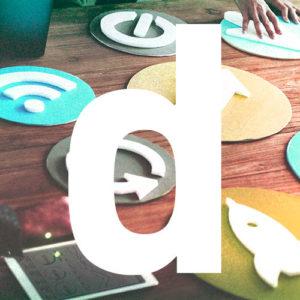 digital marketing malta