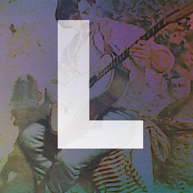 l is for local
