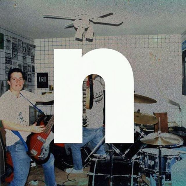 n is for newcomers