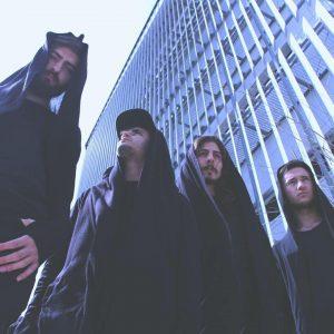 crux new single & music video Malta