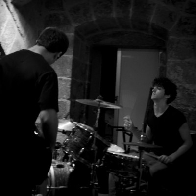 Krishna   Trackage scheme   Alternative music malta   Malta artists