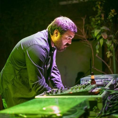 Sonitus eco | Trackage scheme | Alternative music malta | Malta artists