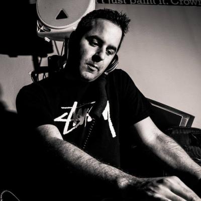 Owen Jay   Trackage scheme   Alternative music malta   Malta artists