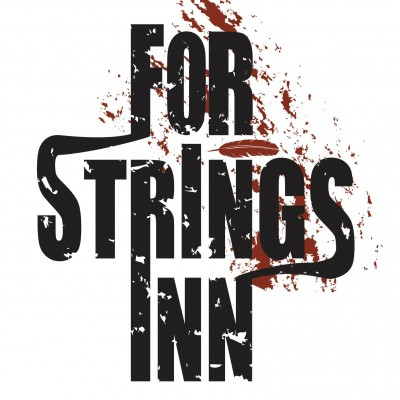 For strings inn  Trackage scheme   Alternative music malta   Malta artists