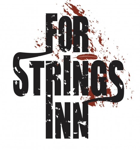For strings inn| Trackage scheme | Alternative music malta | Malta artists