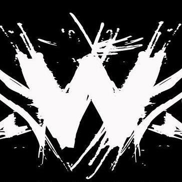 Waterwings | Trackage scheme | Alternative music malta | Malta artists