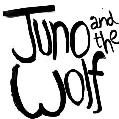 juno and the wolf   Trackage scheme   Alternative music malta   Malta artists