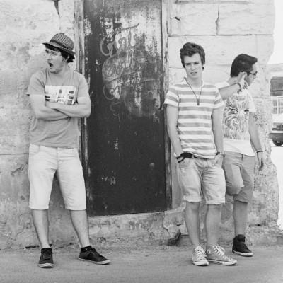 China  Trackage scheme   Alternative music malta   Malta artists