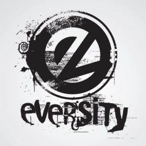 Eversity | Trackage scheme | Alternative music malta | Malta artists