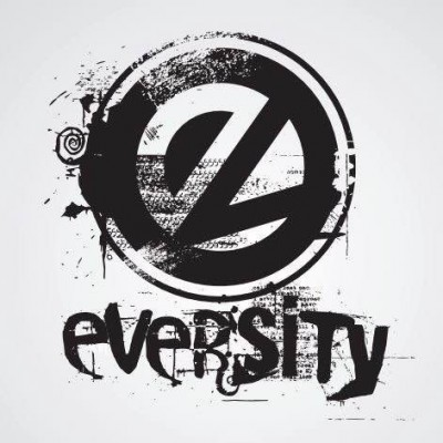 Eversity   Trackage scheme   Alternative music malta   Malta artists