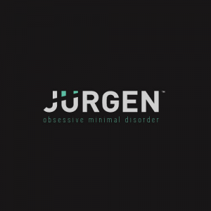 Jurgen | Trackage scheme | Alternative music malta | Malta artists
