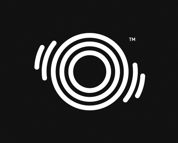 Artist portfolio | Events | Blog | Music School | Shop | alternative music