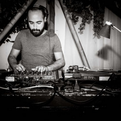 Serial Depth   Trackage scheme   Alternative music malta   Malta artists