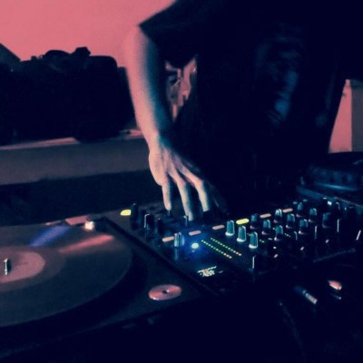 Fullster- Trackage Scheme - Alternative Artist Malta