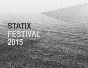 Statix Festival - music malta - Trackage Scheme - Alternative Artist Malta
