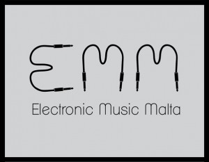 electronic music malta - music malta - Trackage Scheme - Alternative Artist Malta