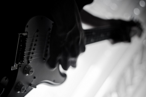 music lessons music school malta   Trackage scheme  