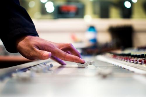 music production malta   Trackage scheme   music school