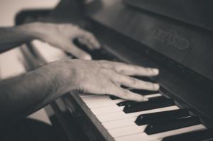 music lessons music school malta | Trackage scheme |
