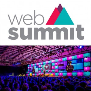web summit trackage scheme