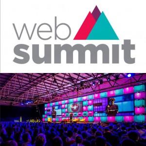 web summit trackage scheme