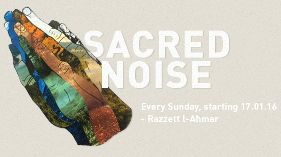 sacred noise live bands alternative djs malta