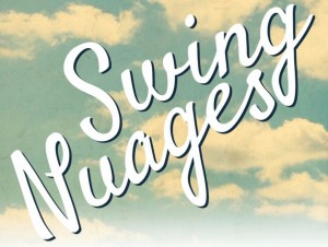 Swing Nuages Malta jazz band