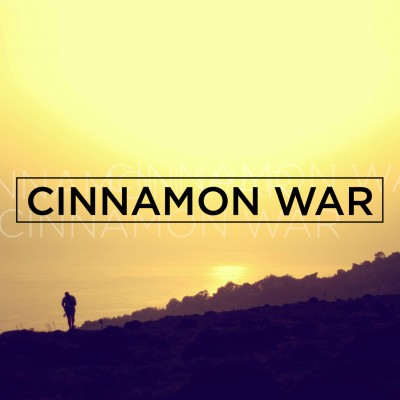 cinnamon war band malta