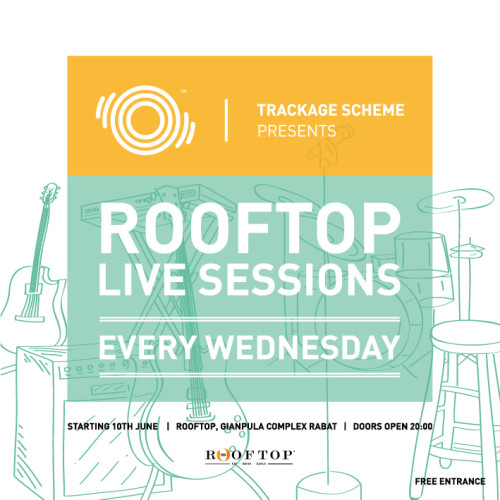ts_rooftopsessions_flyer_02