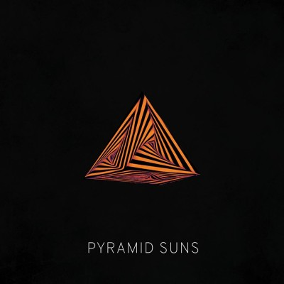 pyramid sunds band malta
